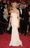 th_13820_EK_Cameron_Diaz-Academy_Awards-012_122_1000lo.jpg