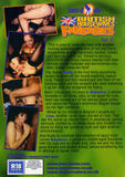 th 08475 British Housewives Fantasies 3 1 123 1007lo British Housewives Fantasies 3