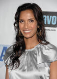 "Padma Lakshmi @ Bravo's First ""A-List Awards"" show, New York - June 4"