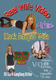 th 99494 Black Banged Wife 123 1044lo Black Banged Wife