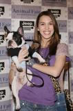 Christy Carlson Romano Sorry for any duplicates Foto 108 (Кристи Карлсон Романо Извините за временные дубликаты Фото 108)