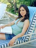 Eliza Dushku same pic with a close up on the beaver Foto 151 (Элиза Душку ПИК же с крупным планом на бобра Фото 151)