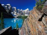 Wallpaperi Th_57334_Moraine_Lake_and_Valley_of_the_Ten_Peaks4_Banff_National_Park2_Canada_122_1080lo