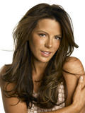 Kate Beckinsale Glamour Photoshoot outtakes Foto 597 ( Фото 597)
