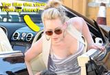 Hilary Duff ALL HQ Foto 560 (Хилари Дафф ВСЕ HQ Фото 560)