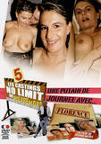th 32540 Les Castings No Limit De Pierre Moro 5 123 1126lo Les Castings No Limit De Pierre Moro 5