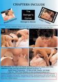 th 84513 Swinger89s Anal Orgy 1 123 1127lo Swingers Anal Orgy 64