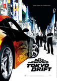 the_fast_and_the_furious_tokyo_drift_front_cover.jpg