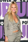 Kristin Chenoweth Here area a few I found from 2007 Comic Con Foto 145 (Кристин Ченовет Вот несколько области я нашел от 2007 Comic Con Фото 145)