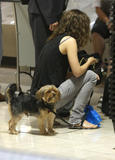 HQ celebrity pictures Natalie Portman