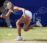 Maria Sharapova - Page 2 Th_64469_msharapova8