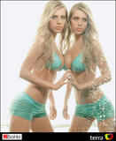 Ana Sofia Henao Foto 17 Sexy Modelos Famosas