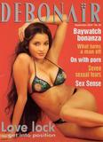 Antra Biswas indian Actress/Model Foto 16 (Антара Бисвас индийская актриса / модель Фото 16)