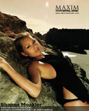 Shanna Moakler Maxim Online Foto 43 (Шэнна Моуклер Максим Онлайн Фото 43)