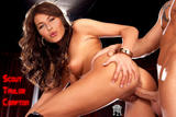 Something is. Nude scout taylor compton you