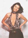 UHQ Shania Twain.... Foto 94 (UHQ Шанайя Твейн .... Фото 94)