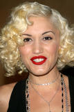 Gwen Stefani Most are HQ Foto 150 (Гвэн Стефани Большинство из них HQ Фото 150)