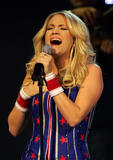 Carrie Underwood Rapidshare Foto 95 (Кэрри Андервуд  Фото 95)