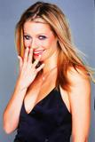 Gwyneth Paltrow Rynokc Foto 29 (Гвинет Пэлтроу  Фото 29)