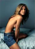 "Jennifer Aniston screen caps from 'Rumor Has It' Foto 236 (��������� ������� ����� ����� �� ""Rumor Has It"" ���� 236)"