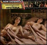 Emmanuelle Vaugier nude caps from 'Hysteria' Foto 65 (Эммануэль Вожье ню пробок из 'Hysteria' Фото 65)