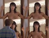 Joan Severance Couldn't find a picture thread for this Big Busted Beauty Foto 12 (����� �������� �� ������� ����� ���������� ���� ��� ����� �������� Busted ������� ���� 12)