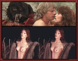 Tanya Roberts Did a Search and found nothing, so I hope it's cool, this gal is a B Movie Queen of Queens!!! Foto 30 (���� ������� ������ ����� � ������ �� �����, ������� � �������, ��� ��� �����, ��� �������� ��� B Movie �������� Queens! ���� 30)