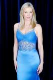 Katherine Kelly Lang Adds... Foto 10 (������� ����� ���� ��������� ... ���� 10)