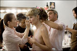 Heidi Klum SI Swimsuit Issue (2006) in body paint…… Foto 404 (Хайди Клум SI Swimsuit выпуск (2006) в теле краской ... ... Фото 404)