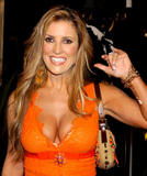 Jillian Barberie I really like the last pic (a babe after my heart)....... Foto 20 (�������� ������� ��� ����� �������� ��������� ��� (Babe ����� ����� ������ )....... ���� 20)