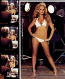 Jennifer Ellison And CLICK ME for the video Foto 143 (Дженнифер Эллисон И CLICK ME для видео Фото 143)