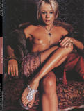 Gigi Edgley German soap-actress. Foto 5 (Гиги Эджли Немецкий мыльной актрисой. Фото 5)