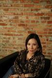 Lucy Liu Chick from Bourne Identity Foto 51 (���� ��� ��� �� Bourne Identity ���� 51)
