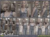 Lindy Booth Next Sets were posted and uploaded by SeymourHersh Foto 41 (Линди Бут Следующие наборы были размещены и загруженных SeymourHersh Фото 41)