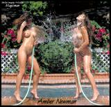Amber Newman 2.82 MB Foto 128 (Эмбер Ньюман  Фото 128)