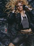 Italian Vanity Fair - Clearer/larger scans of Madd's post... Foto 199 (Итальянский Vanity Fair - Более четкое / сканирование больших пост Madd's ... Фото 199)
