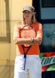Maria Sharapova - Page 14 Th_23219_masha5_122_357lo