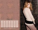 Official 2007 Calendar - Blender Foto 293 (Официальный календарь 2007 -  Фото 293)