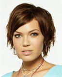 Mandy Moore hot hot hot Foto 303 (Мэнди Мур  Фото 303)