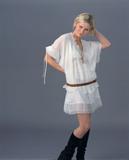 Kirsten Dunst c thru Foto 182 (������� ����� � ����� ���� 182)