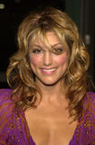 """Jennifer Esposito - """"Welcome to Collinwood"""" Premiere, 9/2002 x9"""