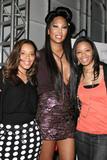 Angela Simmons; Angela Simmons - Beauty sisters: Foto 21 (Анжела Симмонс, Анжела Симмонс - Красота сестры: Фото 21)
