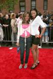 Angela Simmons; Angela Simmons - Beauty sisters: Foto 17 (Анжела Симмонс, Анжела Симмонс - Красота сестры: Фото 17)
