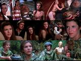 Кэрри Фишер, фото 33. Carrie Fisher This is all what can be found. Note: most of these are LQ, but few are HQ. Hope you like then, foto 33