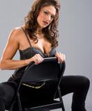 Eve Torres WWE Diva Search 2007 Winner Foto 61 (Ив Торрес WWE Diva Поиск Победитель 2007 Фото 61)