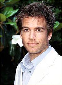Michael Weatherly Th_16103_1_122_506lo