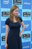 "Jenna Fischer From NBC's 'The Office'. Foto 8 (Дженна Фишер От NBC's ""Microsoft Office"". Фото 8)"