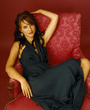 Natalie Portman Pokies... Foto 174 (Натали Портман Pokies ... Фото 174)