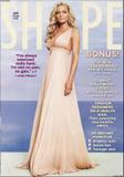 Jaime Pressly Shape Magazine March 09 Foto 487 (Джэйми Прессли Форма Magazine March 09 Фото 487)