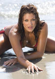 Eve Torres 'April Showers' Foto 145 (�� ������ '������ ������' ���� 145)